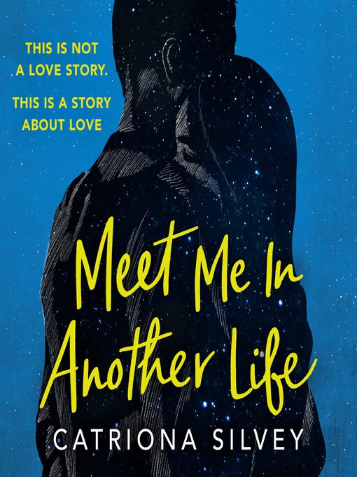 Title details for Meet Me in Another Life by Catriona Silvey - Wait list