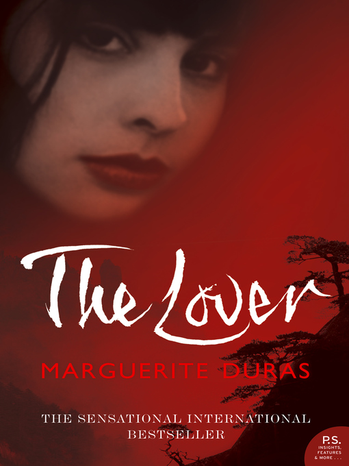 Title details for The Lover by Marguerite Duras - Available