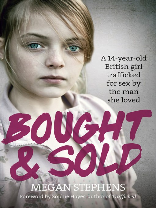 Title details for Bought and Sold by Megan Stephens - Wait list