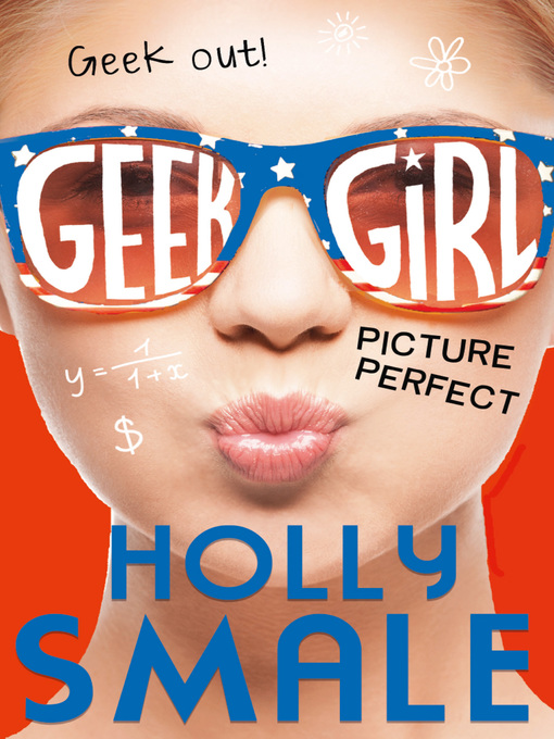 Title details for Picture Perfect by Holly Smale - Available