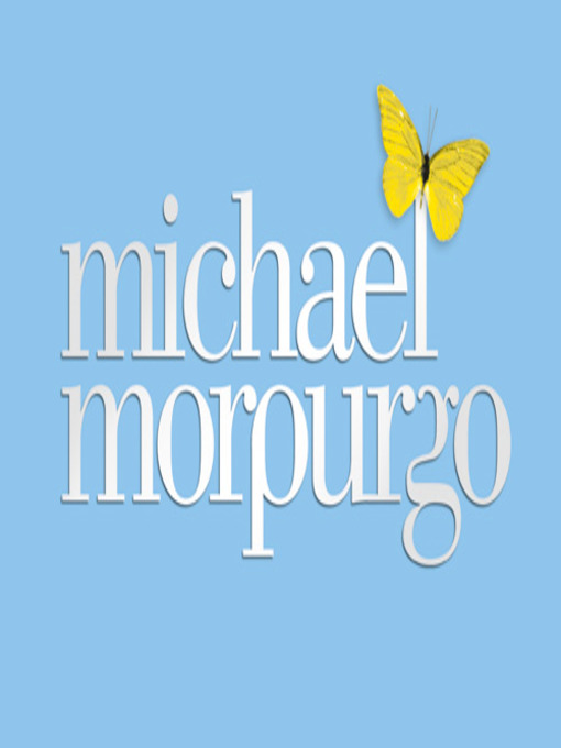 Title details for Cool as a Cucumber by Michael Morpurgo - Available