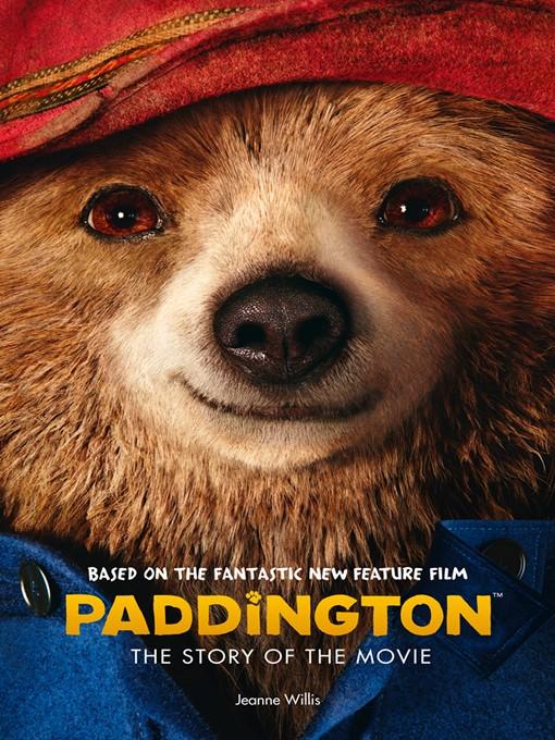 Title details for Paddington by HarperCollinsChildren'sBooks - Available