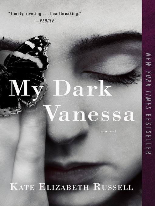 Title details for My Dark Vanessa by Kate Elizabeth Russell - Available