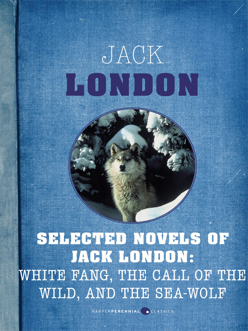 an analysis of the symbolism in the call of the wild a novel by jack london Buck this dog is the main character of the novel buck's father was a huge saint bernard, and buck's mother was a huge scotch shepherd dog the central concern of the call of the wild is buck's transformation from a civilized dog of the south to an animal capable of coping with the most adverse conditions in the far north.