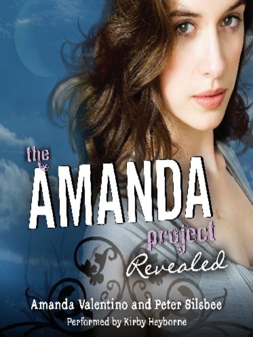 Cover of Revealed