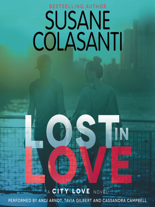 when that takes place by just susane colasanti ebook review