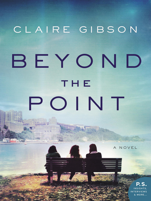 Title details for Beyond the Point by Claire Gibson - Available