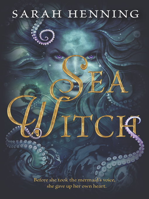The-Sea-Witch-(E-Book)