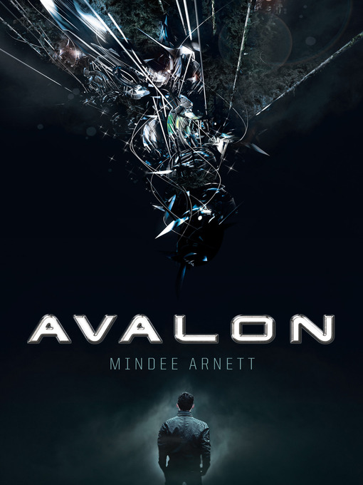 Title details for Avalon by Mindee Arnett - Available