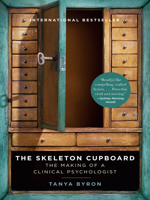 every family has a skeleton in the cupboard essay