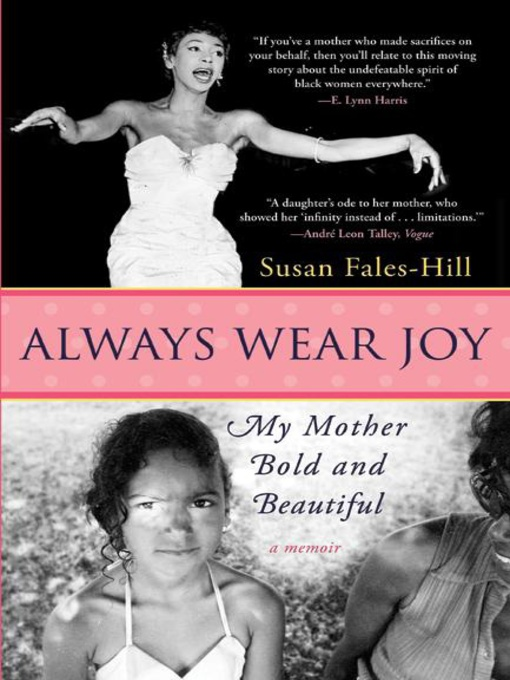 author of book susan hill essay Immediately download the susan hill summary, chapter-by-chapter analysis, book notes, essays, quotes, character descriptions, lesson plans, and more - everything you although her output has diminished since the early 1970s, susan hill remains a significant figure in the english literary scene.