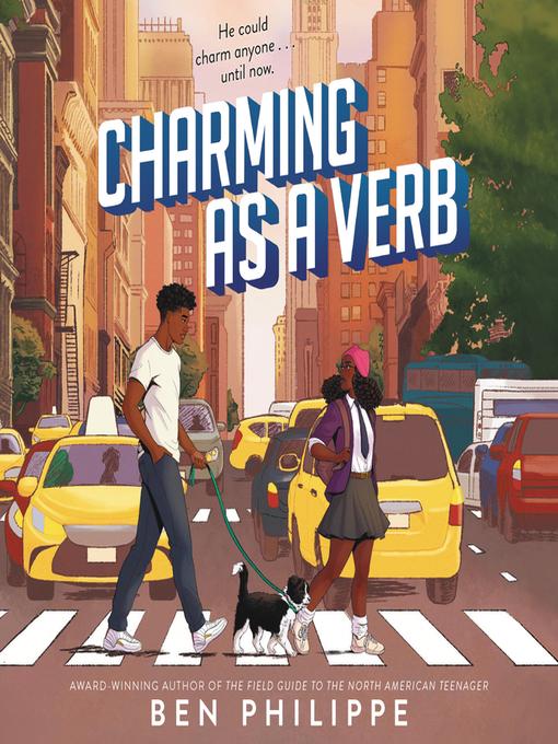 Charming-as-a-Verb-(E-Audiobook)