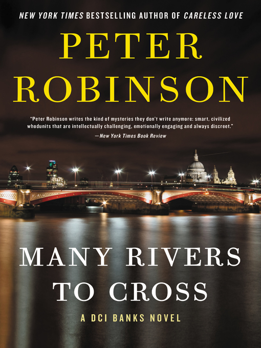 Many-rivers-to-cross-[compact-disc]-/-Peter-Robinson.