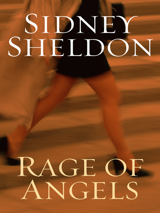 Title details for Rage of Angels by Sidney Sheldon - Available