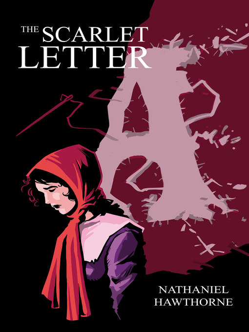 the theme of perceived sin in the scarlet letter a book by nathaniel hawthorne The scarlet letter: a romance, an 1850 novel, is a work of historical fiction written by american author nathaniel hawthorne it is considered his masterwork.
