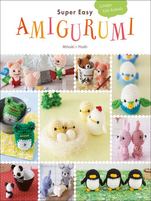 Kız Palyaço Amigurumi Oyuncak Yapılışı | Kolay Örgüler | 680x510