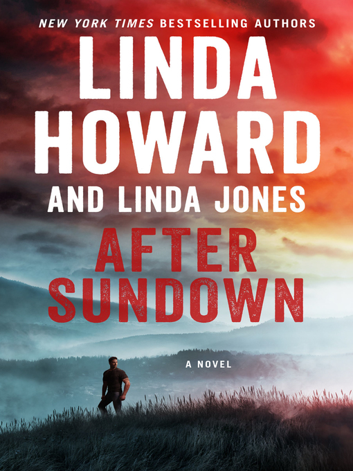 Title details for After Sundown by Linda Howard - Available