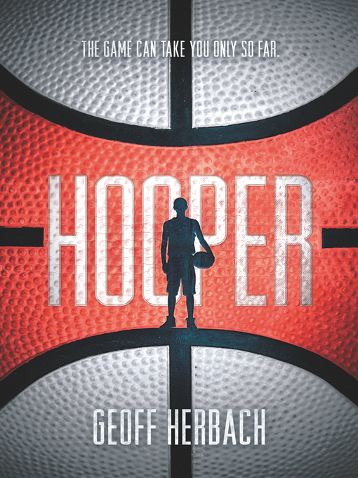 Cover of Hooper