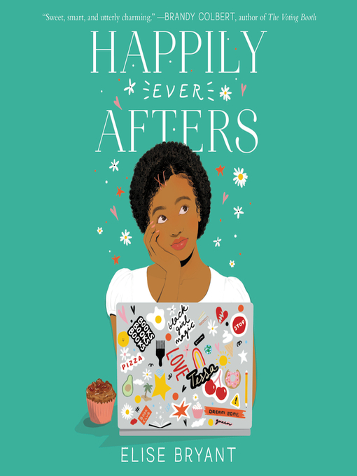 Title details for Happily Ever Afters by Elise Bryant - Wait list