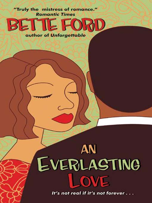 Title details for An Everlasting Love by Bette Ford - Available