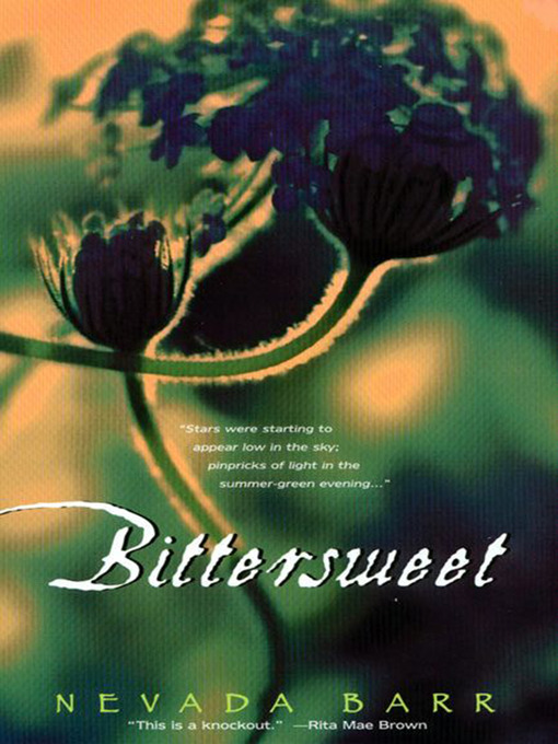 Title details for Bittersweet by Nevada Barr - Available