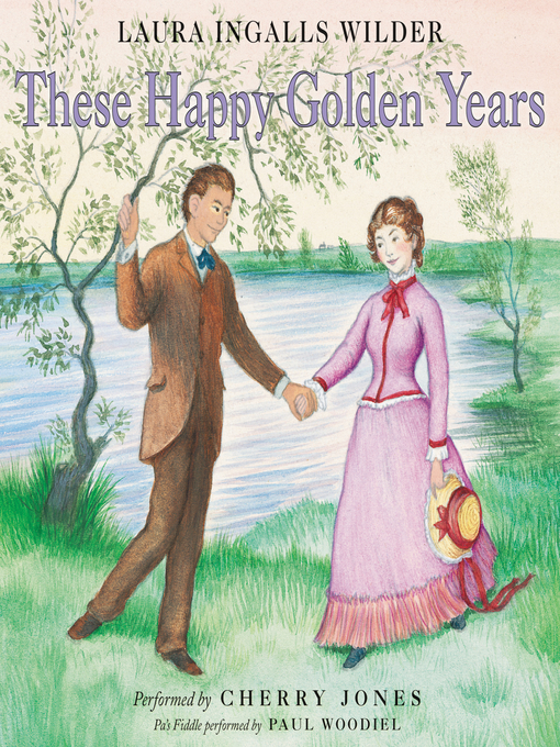 these happy golden years pdf
