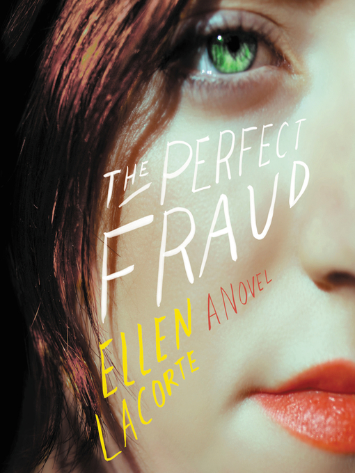 The Perfect Fraud