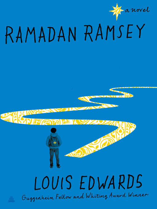 Title details for Ramadan Ramsey by Louis Edwards - Available