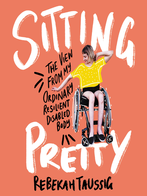 Title details for Sitting Pretty by Rebekah Taussig - Available