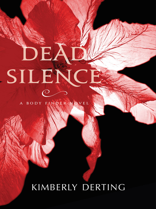 Cover of Dead Silence