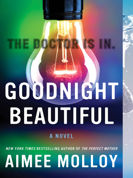 Title details for Goodnight Beautiful by Aimee Molloy - Available