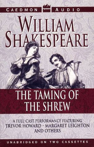 the illusions of reality in the taming of the shrew by william shakespeare
