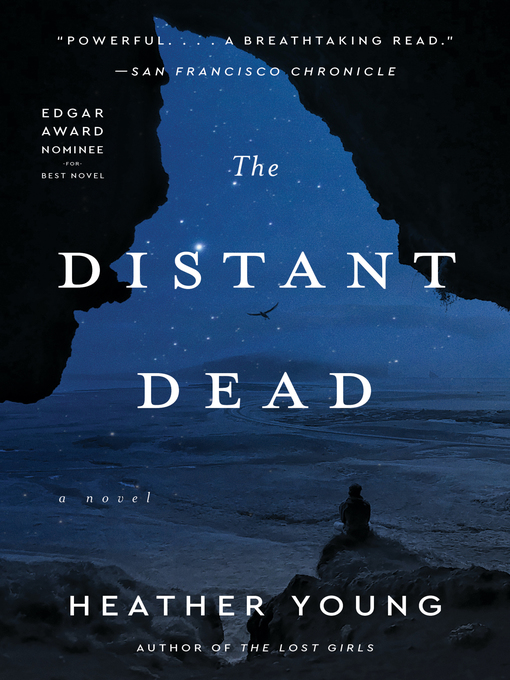 Title details for The Distant Dead by Heather Young - Wait list