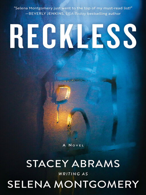 Title details for Reckless by Selena Montgomery - Available