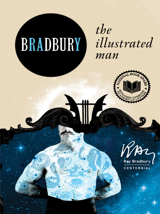 Title details for The Illustrated Man by Ray Bradbury - Available