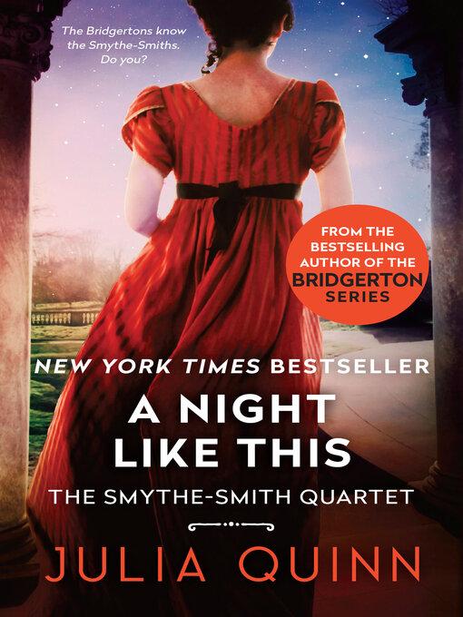 a night like this julia quinn pdf