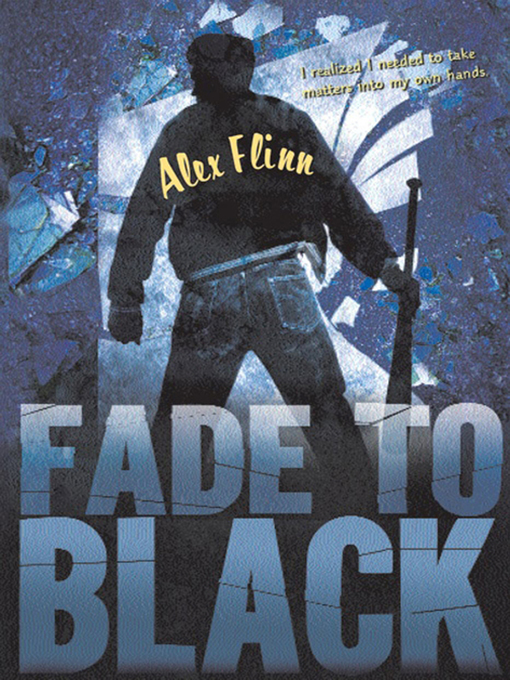 Cover of Fade to Black