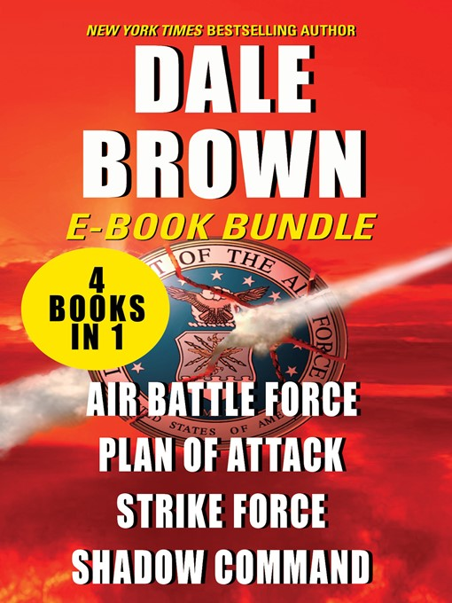 Dale brown titles for essays