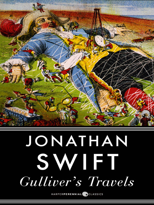 gullivers travel essays Gulliver's travels jonathan swift gulliver's travels essays are academic essays for citation these papers were written primarily by students and provide critical analysis of gulliver's travels by jonathan swift.