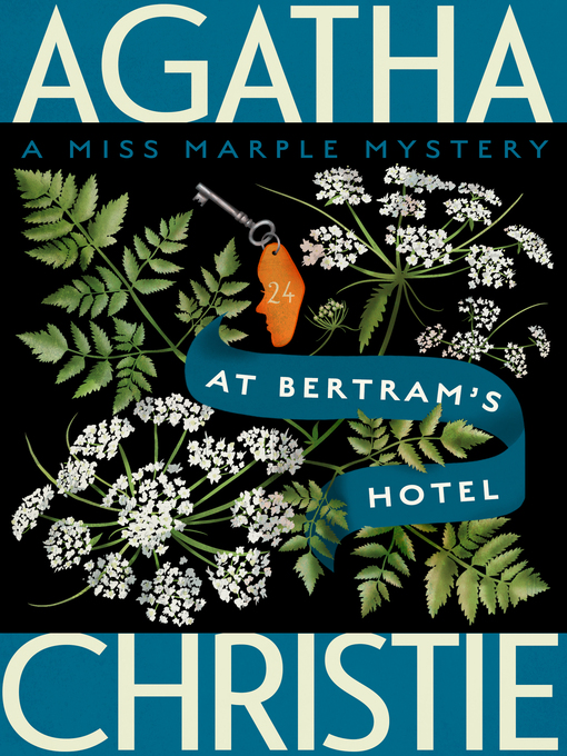 Title details for At Bertram's Hotel by Agatha Christie - Available