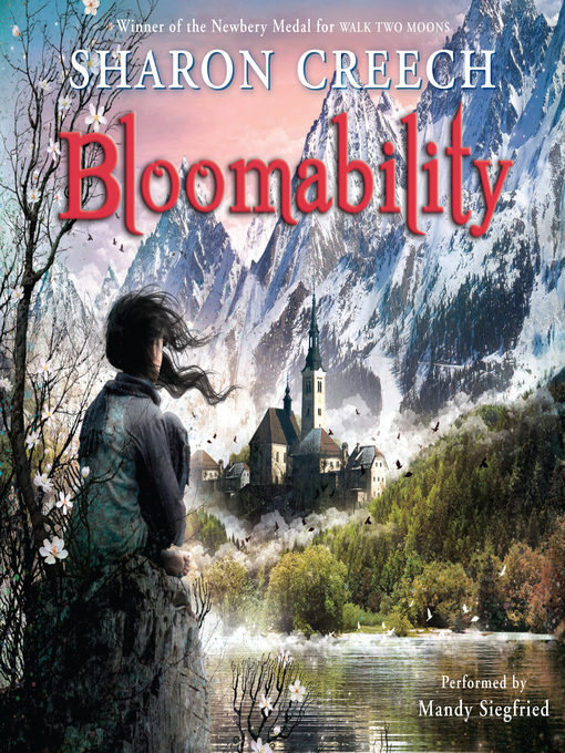 book review of bloomability Download and read bloomability bloomability it's coming again book review you may find it on the search column that we provide bloomability.