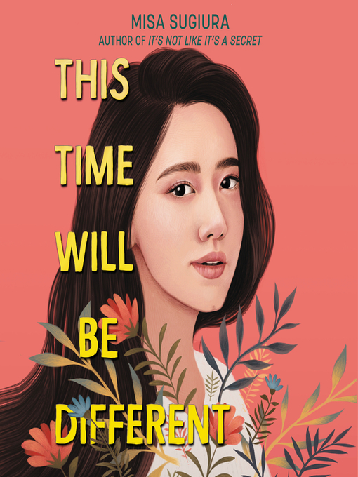 Title details for This Time Will Be Different by Misa Sugiura - Available