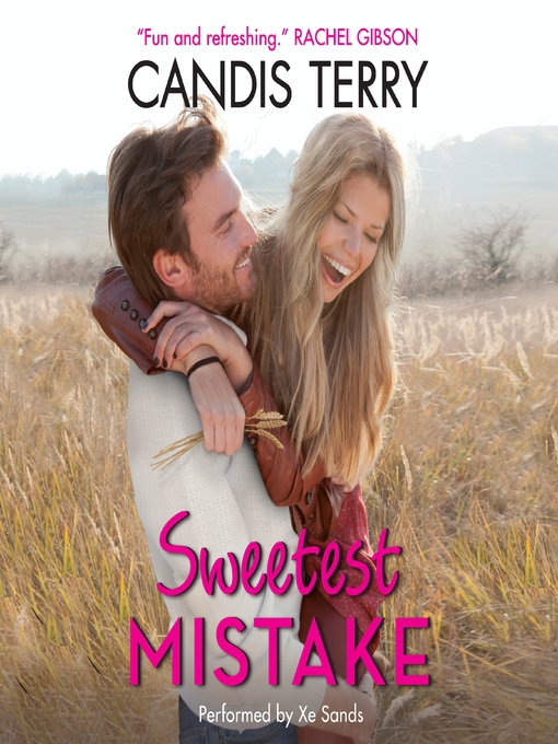 Title details for Sweetest Mistake by Candis Terry - Available