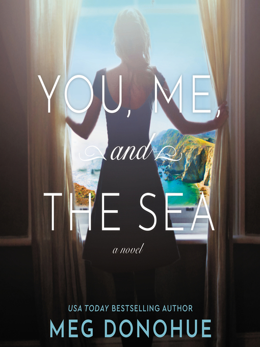 You, Me, and the Sea