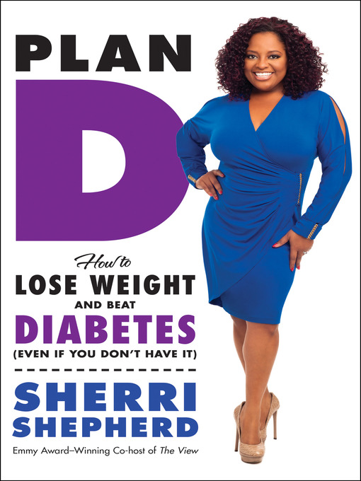 Title details for Plan D by Sherri Shepherd - Available