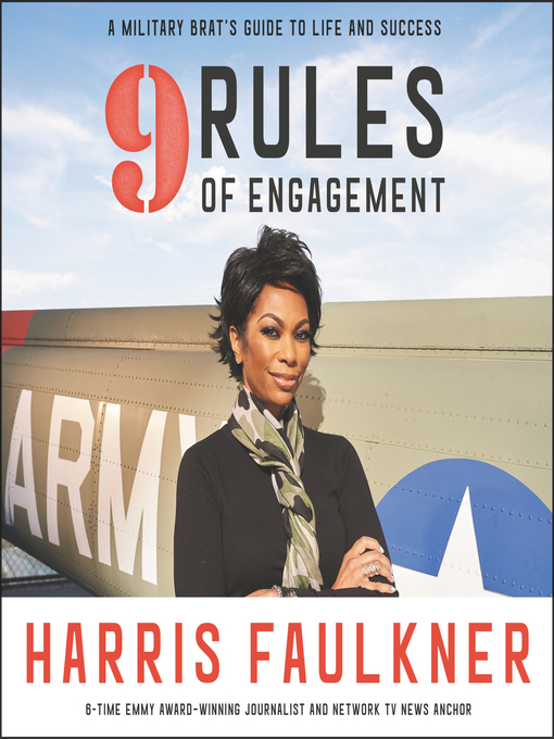 9 Rules of Engagement - Los Angeles Public Library - OverDrive