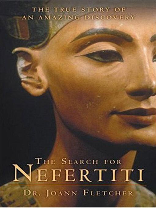 nefertiti body and beauty review