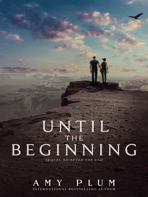Title details for Until the Beginning by Amy Plum - Available