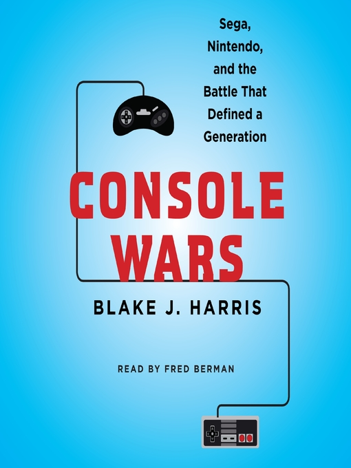 console war Database maintenance sometimes we need to do these kind of things please bear with us.