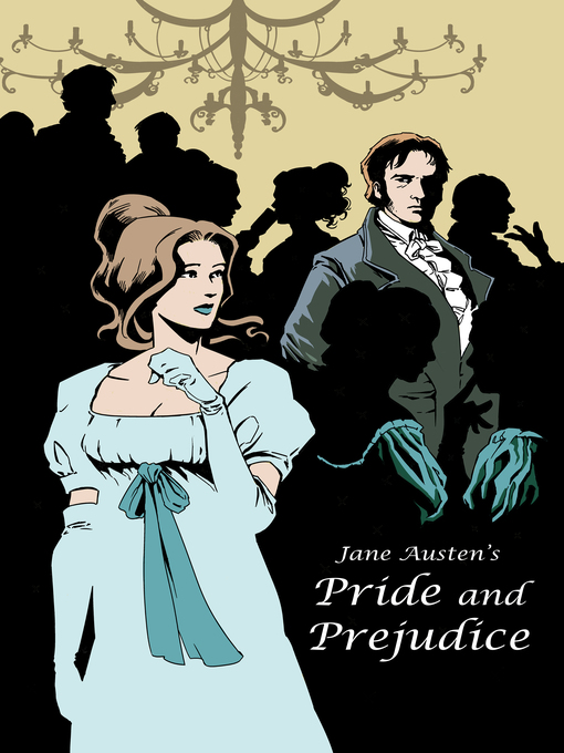 a character analysis of elizabeth in pride and prejudice by jane austin